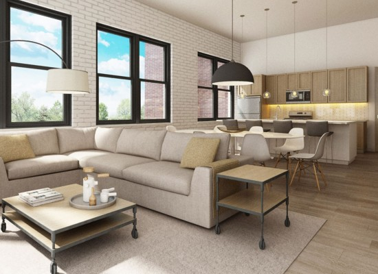 lofts-gallery1