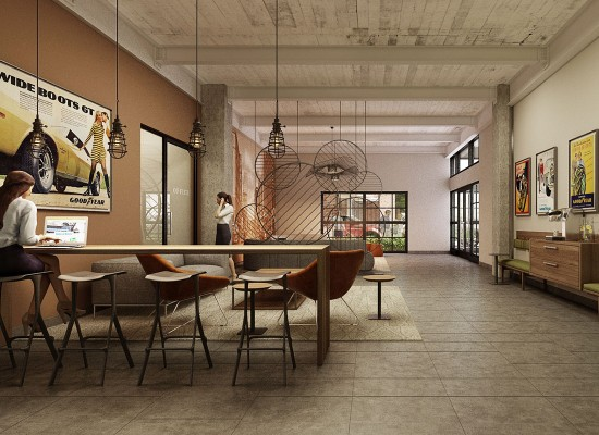 lofts-gallery2