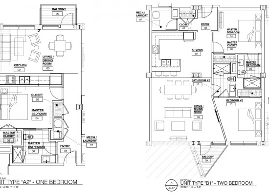 lofts-gallery4