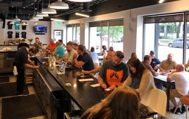 news-eighty-three-brewery
