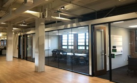 offices-gallery3