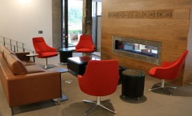 offices-gallery4