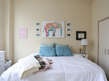 east-end-residences-akron-oh-bedroom---1br-1ba---615-1357-sf