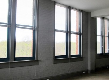 east-end-residences-akron-oh-building-photo3