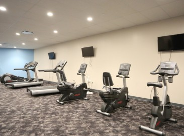 east-end-residences-akron-oh-fitness-center